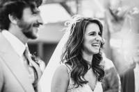 casamento no campo - renata paraiso (5)