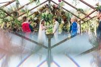 casamento no campo - renata paraiso (6)