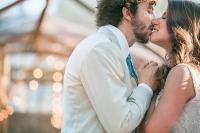 casamento no campo - renata paraiso (7)