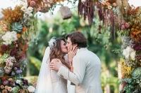 casamento no campo - renata paraiso (8)