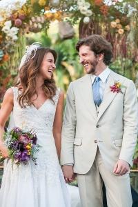 casamento no campo - renata paraiso (9)