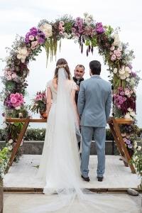 Decoracao de casamento no Rio de Janeiro - Renata Paraiso (11)