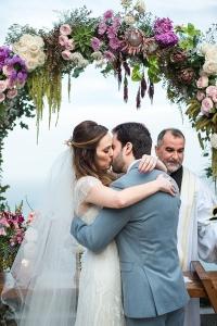 Decoracao de casamento no Rio de Janeiro - Renata Paraiso (14)