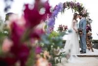 Decoracao de casamento no Rio de Janeiro - Renata Paraiso (15)