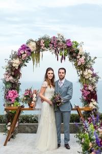 Decoracao de casamento no Rio de Janeiro - Renata Paraiso (16)