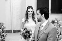 Decoracao de casamento no Rio de Janeiro - Renata Paraiso (4)