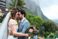 Decoracao de casamento no Rio de Janeiro - Renata Paraiso (5)