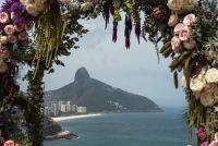 Decoracao de casamento no Rio de Janeiro - Renata Paraiso (7)