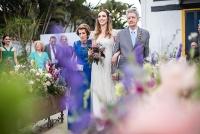 Decoracao de casamento no Rio de Janeiro - Renata Paraiso (8)