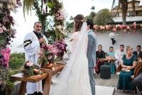 Decoracao de casamento no Rio de Janeiro - Renata Paraiso (9)
