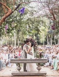 Casamento ao ar livre Lago Buriti de Isis Valderde - Renata Paraiso (15)