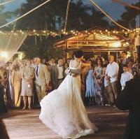 Casamento ao ar livre Lago Buriti de Isis Valderde - Renata Paraiso (27)