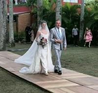 Casamento ao ar livre Lago Buriti de Isis Valderde - Renata Paraiso (3)