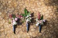 Casamento ao ar livre Lago Buriti de Isis Valderde - Renata Paraiso (50)