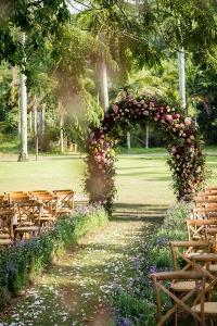 Casamento ao ar livre Lago Buriti de Isis Valderde - Renata Paraiso (53)