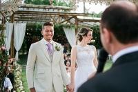 Casamento no Rio de Janeiro - Lago Buriti (10)