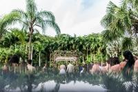Casamento no Rio de Janeiro - Lago Buriti (12)
