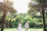 Casamento no Rio de Janeiro - Lago Buriti (15)