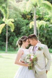 Casamento no Rio de Janeiro - Lago Buriti (16)