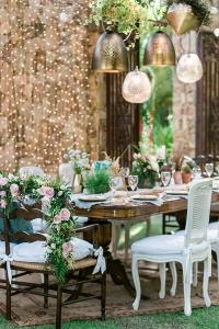 Casamento no Rio de Janeiro - Lago Buriti (22)