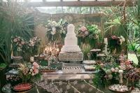 Casamento no Rio de Janeiro - Lago Buriti (30)