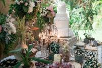 Casamento no Rio de Janeiro - Lago Buriti (34)