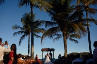 Decoracao de casamento na praia Buzios - Renata Paraiso (10)