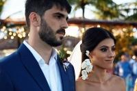 Decoracao de casamento na praia Buzios - Renata Paraiso (11)