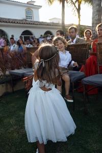 Decoracao de casamento na praia Buzios - Renata Paraiso (12)
