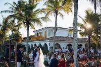 Decoracao de casamento na praia Buzios - Renata Paraiso (14)