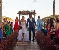 Decoracao-de-casamento-na-praia-Buzios-Renata-Paraiso-15