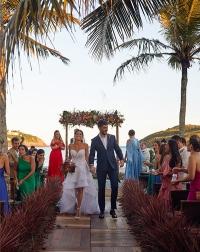 Decoracao de casamento na praia Buzios - Renata Paraiso (15)