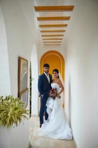 Decoracao de casamento na praia Buzios - Renata Paraiso (16)