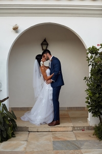 Decoracao de casamento na praia Buzios - Renata Paraiso (17)