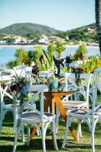 Decoracao de casamento na praia Buzios - Renata Paraiso (20)