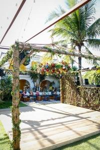 Decoracao de casamento na praia Buzios - Renata Paraiso (28)