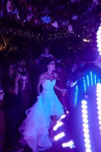 Decoracao de casamento na praia Buzios - Renata Paraiso (35)