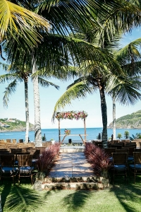 Decoracao de casamento na praia Buzios - Renata Paraiso (6)
