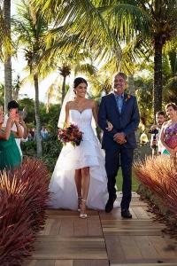 Decoracao de casamento na praia Buzios - Renata Paraiso (9)
