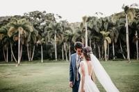 Decoracao de casamento RJ - Luiza e Roberto (10)