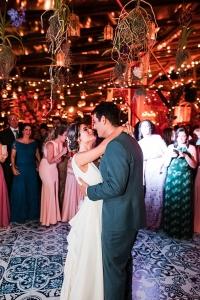 Decoracao de casamento RJ - Luiza e Roberto (31)