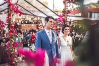 Decoracao de casamento RJ - Luiza e Roberto (5)