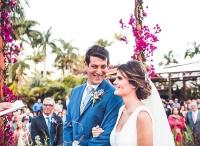 Decoracao de casamento RJ - Luiza e Roberto (6)