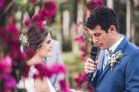 Decoracao de casamento RJ - Luiza e Roberto (7)