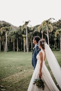 Decoracao de casamento RJ - Luiza e Roberto (9)