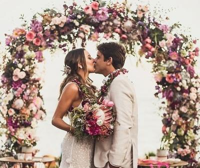 Decoracao-de-casamento-na-praia-Tata-e-Tiago-ENTRADA