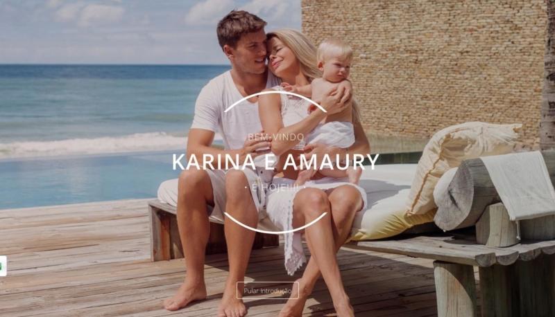 Casamento na praia - Karina Bacchi e Amaury (5)