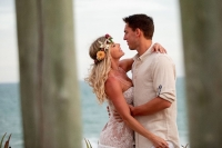 Casamento na praia - Karina Bacchi e Amaury (6)