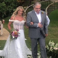 Casamento na praia - Karina Bacchi e Amaury (7)