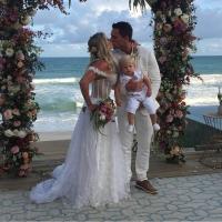 Casamento na praia - Karina Bacchi e Amaury (8)